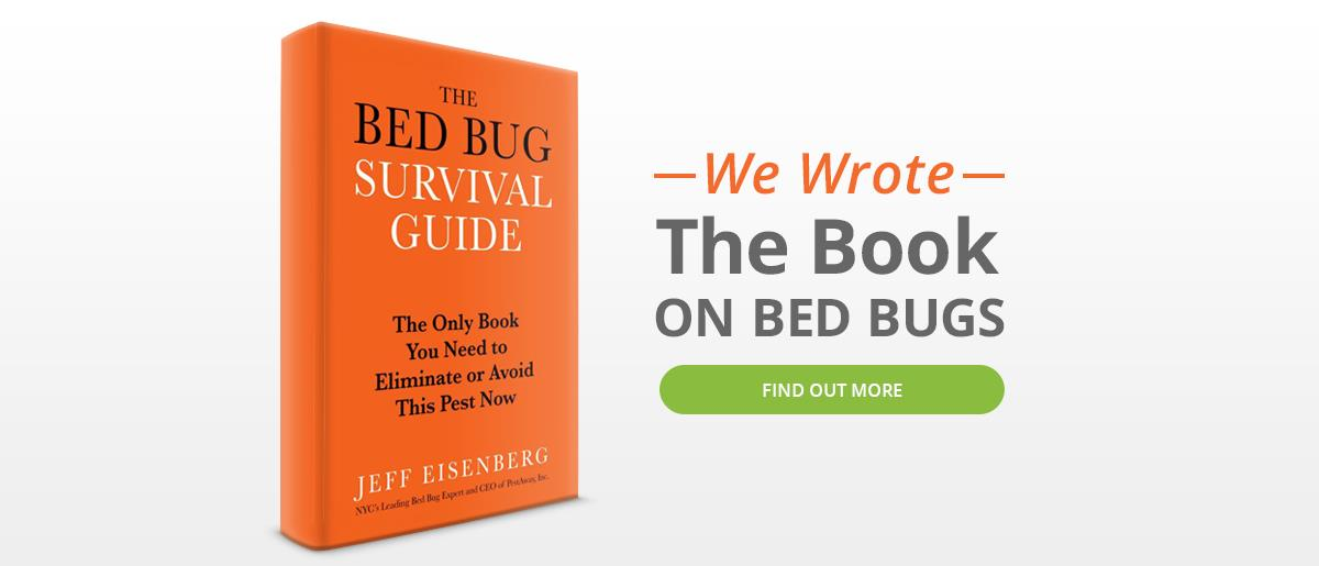 Bed Bug Survival Guide